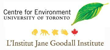Environment and Development Seminar and Jane Goodall Sc...