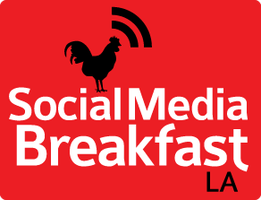 SMBLA April Breakfast- Speed Networking + Putting your...