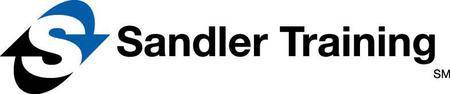 Sandler Training/ASMP Business Development for...