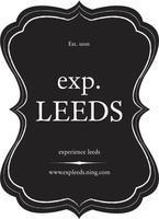 Experience Leeds 5