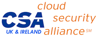 CSA UK & Ireland - Inaugural Chapter Meeting