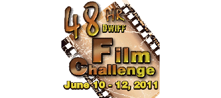 DWIFF Challenge 2011
