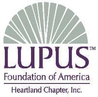 2011 Missouri Lupus Advocacy Day with Representatives...