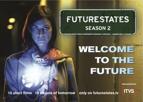 FUTURESTATES Season Two Launch Party