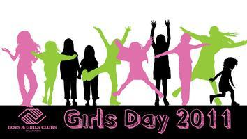 Girls Day 2011