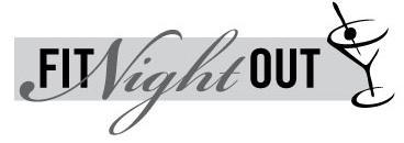 Inaugural Fit Night Out™ in Washington, DC