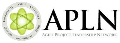 Agile Hackathon-A FREE fun event of pure Agile and...