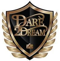 "Dare2Dream: ""GETTING DIRECT ACCESS to BANKS for NOTES..."
