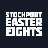 2013 Stockport Easter Eights