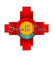 Santa Fe Flats After Hours Business Networking