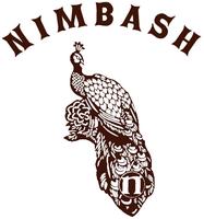 Nimbash 2011