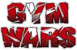 GYM WARS 3.12.11