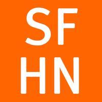 SFHN Meetup #2