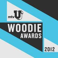 2012 MTVU Woodie Awards Festival