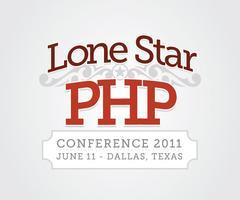 Lone Star PHP
