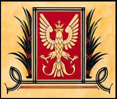 Friends of the Polish Mission Membership Drive