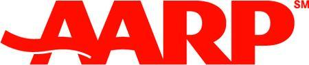 AARP CA - Over 90 and Loving it Film Premiere