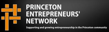 2011 PrincetonEN Conference and Business Plan...