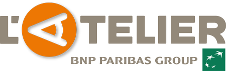 L'Atelier European Meet-Up!