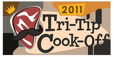 2011 Tri-tip Cook-off
