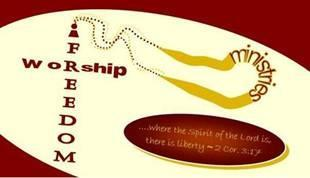 "Lighthouse Series:  ""Worship to the King"" webinar..."