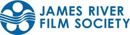 18th James River Film Festival - jamesriverfilm.org