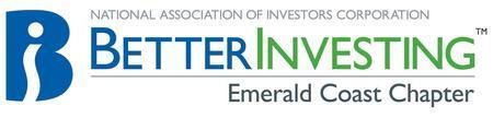 Online Webinars - Better Investing [NAIC]