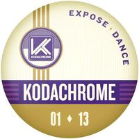KODACHROME 4 Year Anniversary Season IV Workshop IV