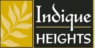 Meet India's Top chef Sanjeev Kapoor at INDIQUE HEIGHTS