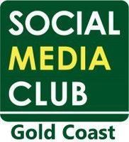 Social Media Club Gold Coast Meetup, March 23