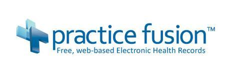 Practice Fusion ONC and Meaningful Use Webinar