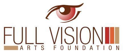 Full Vision Arts Foundation's 2011 Inspired Artist...