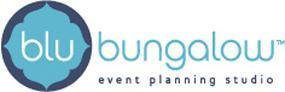 Blu Bungalow Grand Opening - Entertainment:  What you...