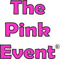 2nd Annual  The Pink Event 2012  An Annual...