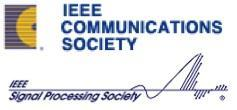 IEEE ComSoc/SP: Communications Reliability:  Strange...