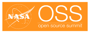NASA Open Source Summit