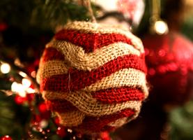 Christmas at Hales: Reflections on Journey and Calling