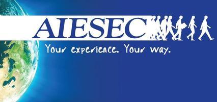 AIESEC KPU Info Session #6