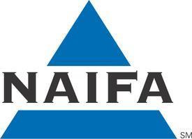 NAIFA - San Antonio POWER HOUR