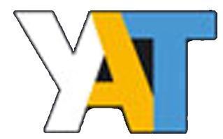 YAT - NAIFA San Antonio Networking Event