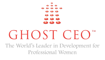 Sales Academy for Professional Women - Vancouver, B.C.