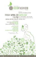 Charleston Eco Fashion Event