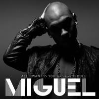 Miguel Live @ MAI w/ RIO (Hosted by American Idol's...