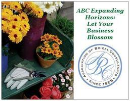 Expanding Horizons: Let Your Business Blossom -...