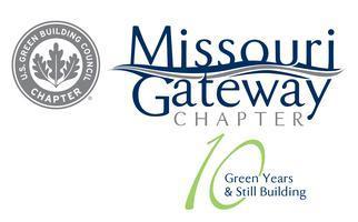 Copy of 2011 Growing Green Awards