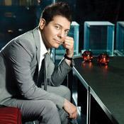 Michael Feinstein & TV STARS - Big Ten Club and...