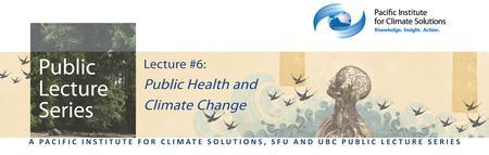 Pacific Institute for Climate Solutions (PICS) SFU &...