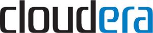 Cloudera Developer Training for Apache HBase -  Chicago -...