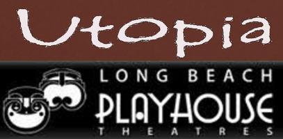 An Evening with Long Beach Playhouse