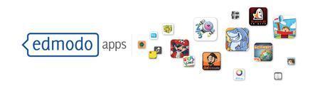 Edmodo App Developer Meet Up - London